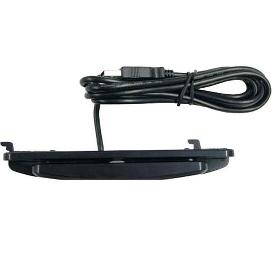 Elo- Accessories - E500356 - black