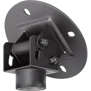 """""""Telehook TH-1040-RCA Telehook Raked Ceiling Accessory - TELEHOOK range angled ceiling accessory. Enables the TH-1040-CTL and"""