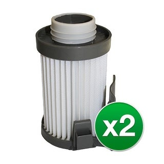 Replacement Vacuum Filter for Eureka 430 Vacuum Model (2pk)|https://ak1.ostkcdn.com/images/products/is/images/direct/b75bee63675fa662d79f07050ec48049777acd44/Replacement-Vacuum-Filter-for-Eureka-430-Vacuum-Model-%282pk%29.jpg?_ostk_perf_=percv&impolicy=medium