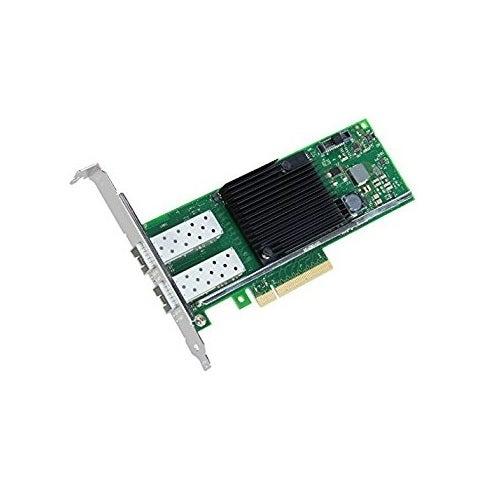 Intel - Networking - X710da2