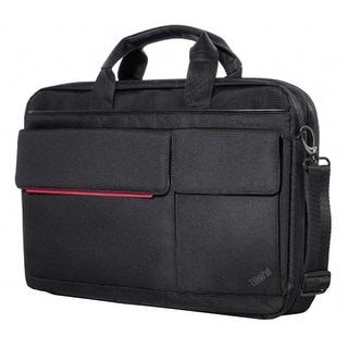 Lenovo Professional Slim Top load Lenovo ThinkPad Professional Slim Topload Case