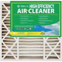 Flanders 20X25x5 Air Bear Filter 82655.052025 Unit: EACH Contains 2 per case