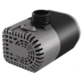 Active Aqua AAPW160 Submersible Water Pump, 160 GPH