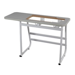 Janome Universal Sewing Table II