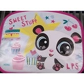 Thermos Soft Lunch Kit, Sweet stuff Panda