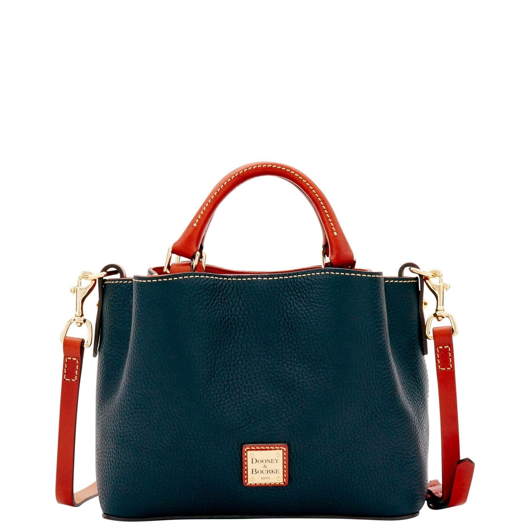 9a40673274d8f Top 10 Designer Handbags Brands