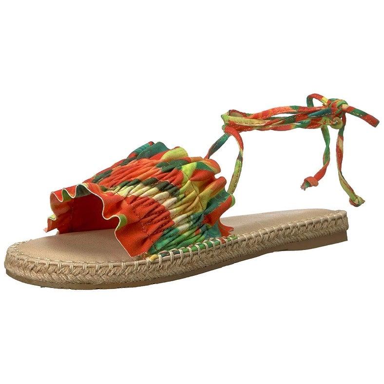 08d681d6ca7 MIA Shoes