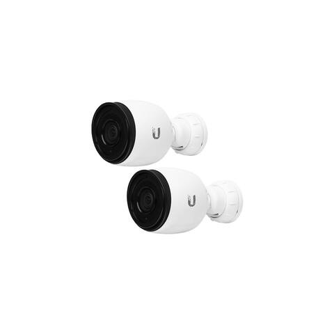 Ubiquiti UniFi Video PRO Camera - 2 Pack UniFi Video PRO Camera