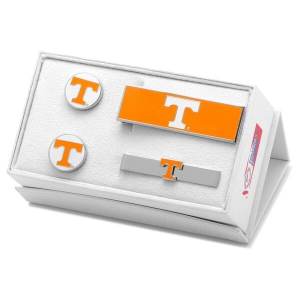 University of Tennessee Volunteers 3-Piece Gift Set