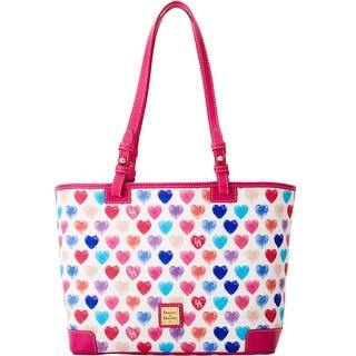 e9239250b2089 Canvas Handbags