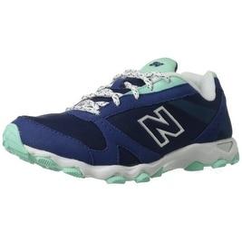 New Balance Women's WL661 Classic Sneaker
