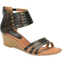 Eurosoft - Womens - Margo - 9.5