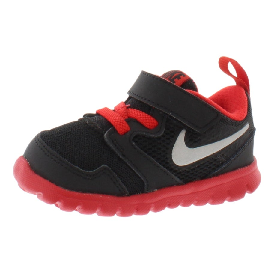 02684ff7d7ca Nike Flex Experience 3 (TDV) Infant s Shoes - 4 Toddler M