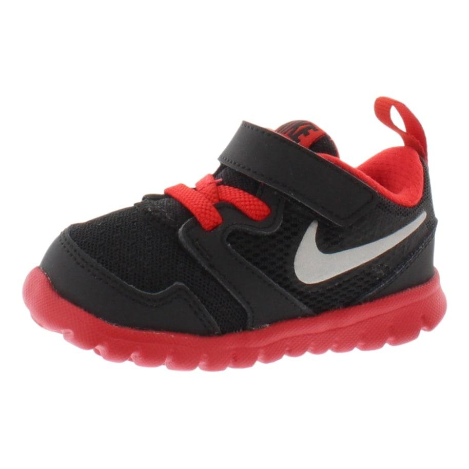 f3552a44b82b Nike Flex Experience 3 (TDV) Infant s Shoes - 4 Toddler M