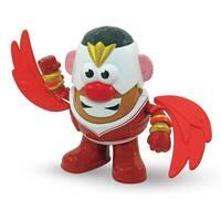 Marvel Mr. Potato Head PopTater: Falcon - multi