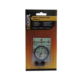 Proforce equipment 51510 proforce equipment 51510 ndur map compass (small)