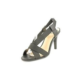Fergalicious Haven Women Synthetic Sandals