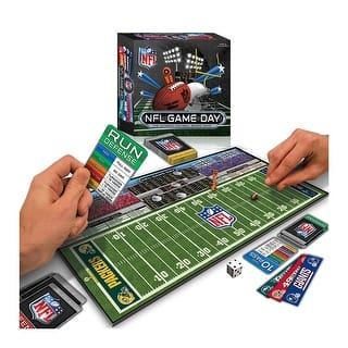 NFL Game Day Football Board Game|https://ak1.ostkcdn.com/images/products/is/images/direct/b7830109f5c6257ae7916b7da75e15d118f82954/NFL-Game-Day-Football-Board-Game.jpg?impolicy=medium