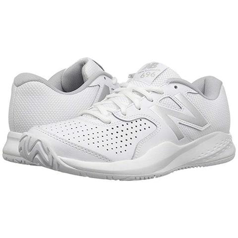 19817ba5d7 Tennis Shoes   Shop our Best Clothing & Shoes Deals Online at Overstock