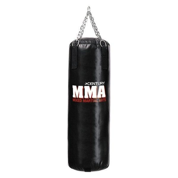 Century MMA 100 lb. Training Bag (Vinyl w/ Chains)