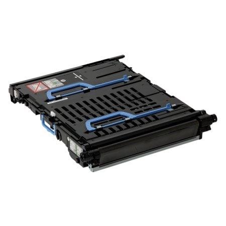 Dell - Transfer Roller