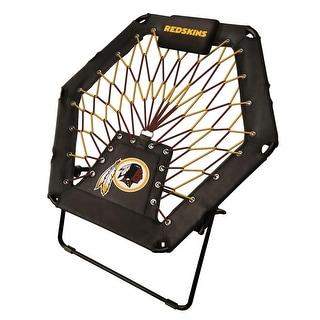 Premium Bungee Chair - NFL- Washington Redskins
