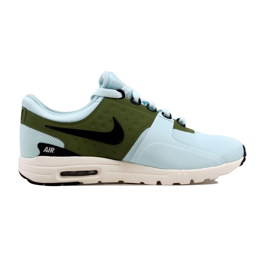 Nike Air Max Zero 857661 013 (Women)