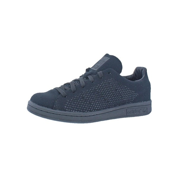 024e332580e9 Shop adidas Originals Mens Stan Smith PK Tennis Shoes Low Top ...