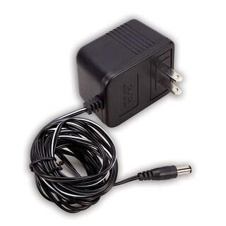 Geosafari Ac Adapter