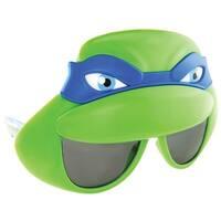 MNT Leonardo Glasses Costume