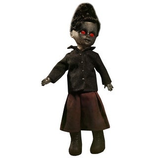 Living Dead Dolls Series 34: Soot - multi