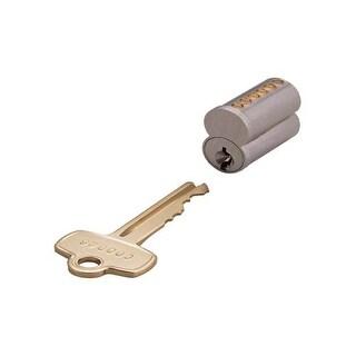 EZ-Set 300600C 6-Pin SFIC Interchangeable Core (Core Only)