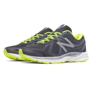 New Balance Womens RUNNING COURSE/ W580 Low Top Lace Up Fashion Sneakers