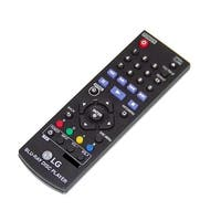 OEM LG Remote Control Originally Shipped With: BP340, BP350, BPM25, BPM34, BPM35