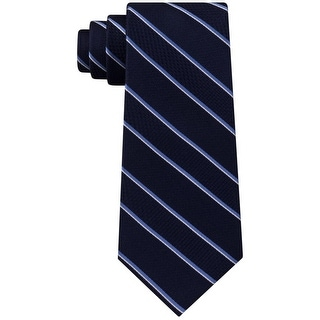 Link to Michael Kors Mens Neck Tie Silk Business - O/S Similar Items in Ties