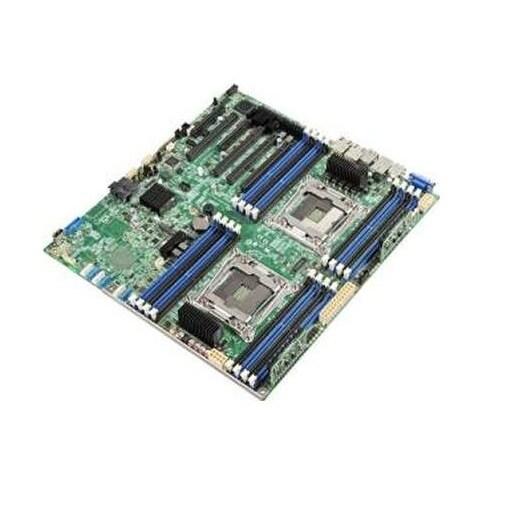 Intel - Esg - Dbs2600cw2r