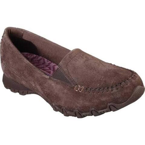 86c281d3239 Skechers Shoes | Shop our Best Clothing & Shoes Deals Online at ...