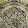 Sunnydaze Rosette Leaf Outdoor Wall Fountain, 31 Inch Tall - Thumbnail 16