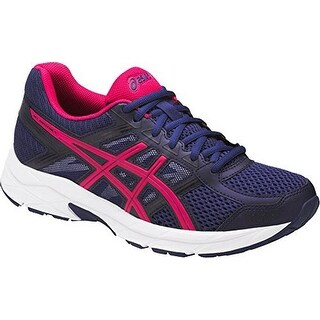 Asics Womens Gel-Contend 4