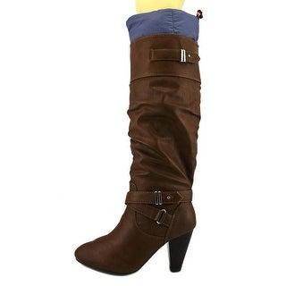 Hunter Original Tall Down Fitted Boot Sock Women  Boot Socks