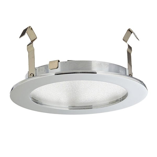 4 led recessed lighting new construction wac lighting hrled431 4 shop