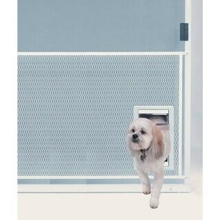 Screen Guard Pet Door - Extra Large