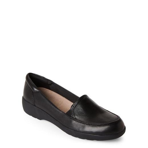 Shop Easy Spirit Womens Sedream Leather