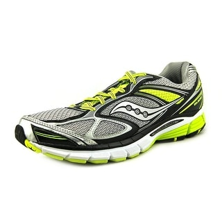 Saucony Guide 7 Men Round Toe Synthetic Sneakers