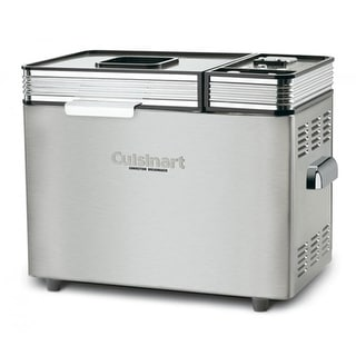 Cuisinart Convection Bread Maker Cuisinart Convection Bread Maker