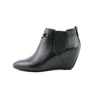 DKNY Georgia Women's Boots