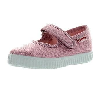 Cienta Girls 56013 42 Fashion Flats Shoes