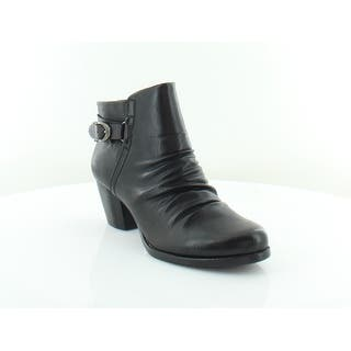 f9e0245c9599 Buy Size 8.5 Baretraps Women s Boots Online at Overstock