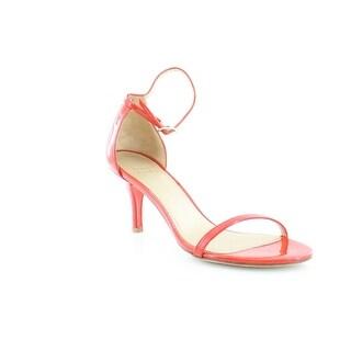 Stuart Weitzman Naked Women's Heels Pimento Anline (3 options available)