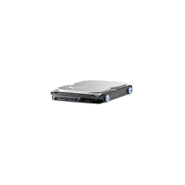 500GB 7200rpm SATA 6Gbps 3.5 Inch Hard Drive Internal Hard Drive